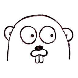 Convert uint64 to a String · GolangCode