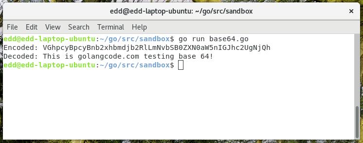 GitHub - CrandellWS/base64-gimp-plugin: The Base64 Encoding Plugin ... | 295x746